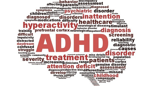 https://www.miriblank.co.il/wp-content/uploads/2012/11/ADHD_S-628x353.jpg