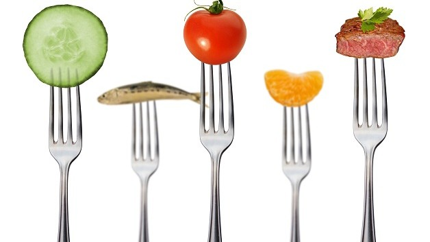 https://www.miriblank.co.il/wp-content/uploads/2013/03/Food_S-628x353.jpg
