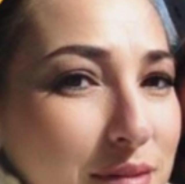 אילנה מיסיסטרנו המלצות מירי בלנק